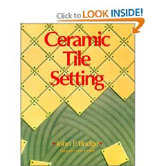 Ceramic Tile Setting