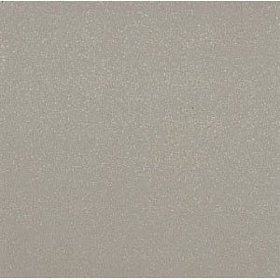 Shadow Gray Ceramic Tile-American Olean Quarry