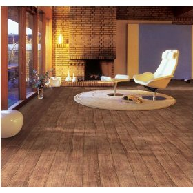 Wood Look Ceramic Tile
