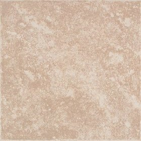 12X12 Cotto Tile ASIN B002LDDJ3Y-Mohawk Tile