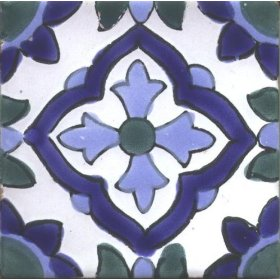 Testour Design-Decorative Ceramic Tile
